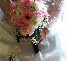 Beautiful Bouquet by amylw1