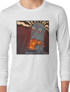 Goldtooth Long Sleeve T-Shirt