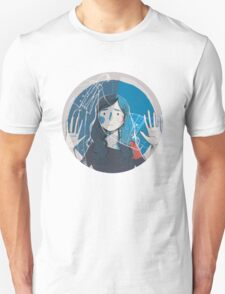 Clara Unisex T-Shirt