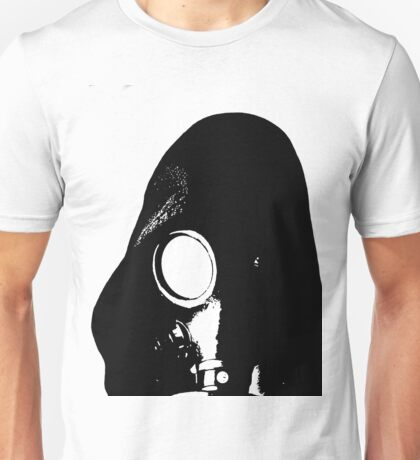 Quarantined  Unisex T-Shirt