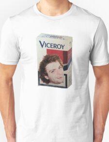 Pack Demarco T-Shirt