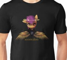 ScootaloO Unisex T-Shirt
