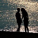 summer love by mkokonoglou