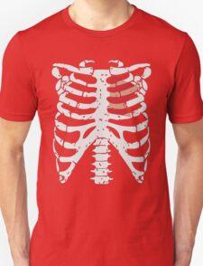 Minnesota's in my Heart T-Shirt