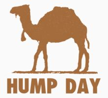 Hump Day by omadesign