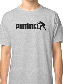 PUMMEL Classic T-Shirt