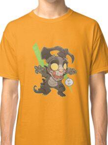 Lil' DeathClaw Classic T-Shirt