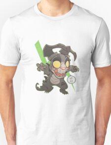 Lil' DeathClaw T-Shirt