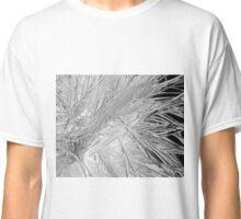 Ice Ice Baby Classic T-Shirt
