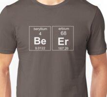 Beer Element Unisex T-Shirt