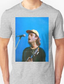 Mac Performing Unisex T-Shirt