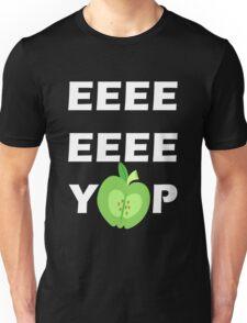 Big Mac EEEEYUP Unisex T-Shirt