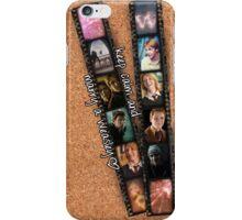 Fred Weasley iPhone Case/Skin