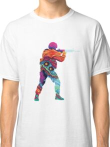 Hyper Beast CSGO Classic T-Shirt
