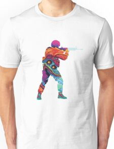 Hyper Beast CSGO Unisex T-Shirt