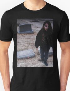 Crystal Castles (II) Unisex T-Shirt