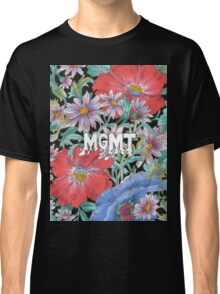 MGMT Classic T-Shirt