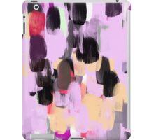 Pop iPad Case/Skin
