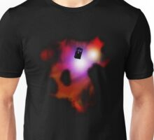 Like The Storm Unisex T-Shirt