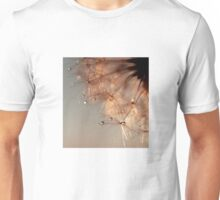 droplets of honey Unisex T-Shirt