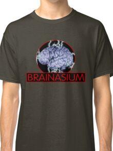 Brainasium  Classic T-Shirt