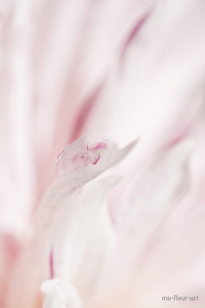 daydream by ma-fleur-art