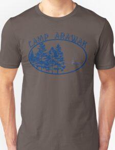 Camp Arawak Unisex T-Shirt