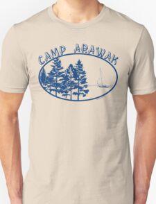 Camp Arawak T-Shirt