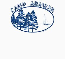 Camp Arawak Unisex T-Shirt