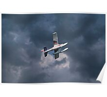 RC Float Plane 2 Poster