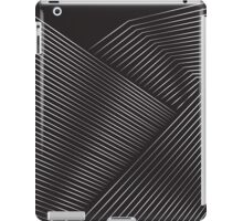 Layer Upon Layer iPad Case/Skin