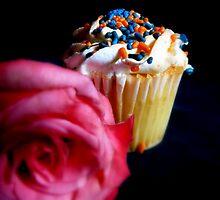 Sweet Things by trueblvr