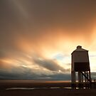 Burnham-on-sea 2 by igotmeacanon