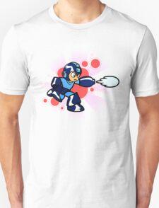 Megaman T-Shirt