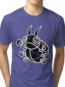 Ledyba Tri-blend T-Shirt