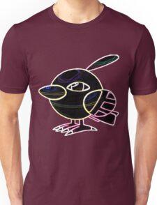 Natu Unisex T-Shirt