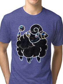 Mareep Tri-blend T-Shirt