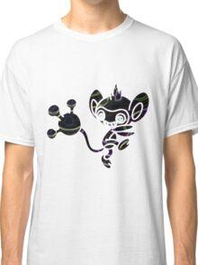 Aipom Classic T-Shirt