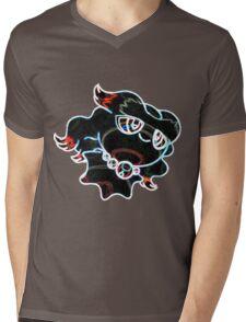 Misdreavus Mens V-Neck T-Shirt