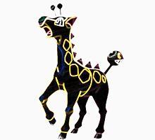 Girafarig Unisex T-Shirt