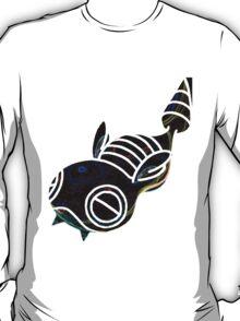 Dunsparce T-Shirt