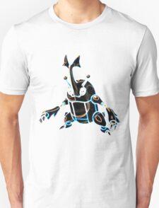 Heracross T-Shirt