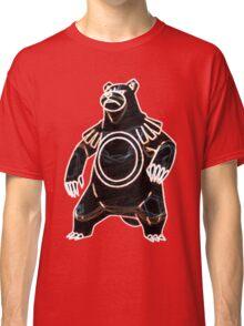 Ursaring Classic T-Shirt