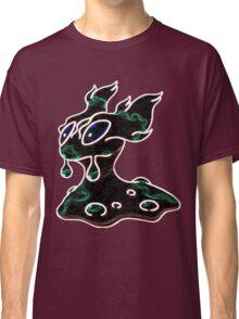 Slugma Classic T-Shirt