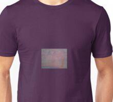 Have Faith by Diamante Lavendar Unisex T-Shirt