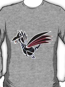 Skarmory T-Shirt