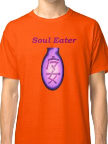 A Witches Soul Classic T-Shirt