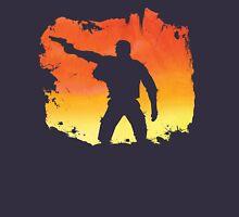 The Shepherds Shadow Unisex T-Shirt