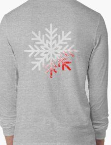 Fargo Long Sleeve T-Shirt