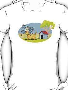 Kreepie T-Shirt